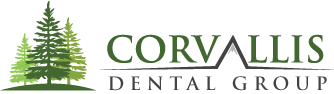 Corvallis Dental Group
