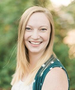 Courtney - Dental Assistant, EFDA